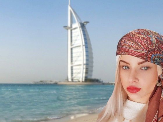dubai influencer license kosten a